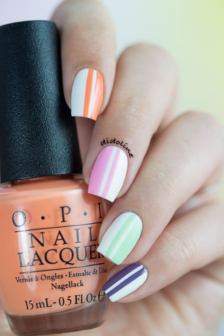 best nailsies images on pinterest barns floral and flower nail art