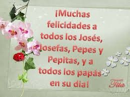 Jose...