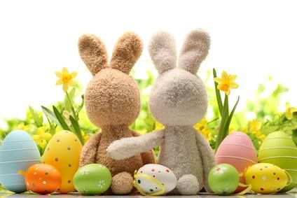 What ever happens, don't get left behind this Easter! Rather contact us now and book your car rental to avoid disappointment!  https://www.hertz.co.za/
