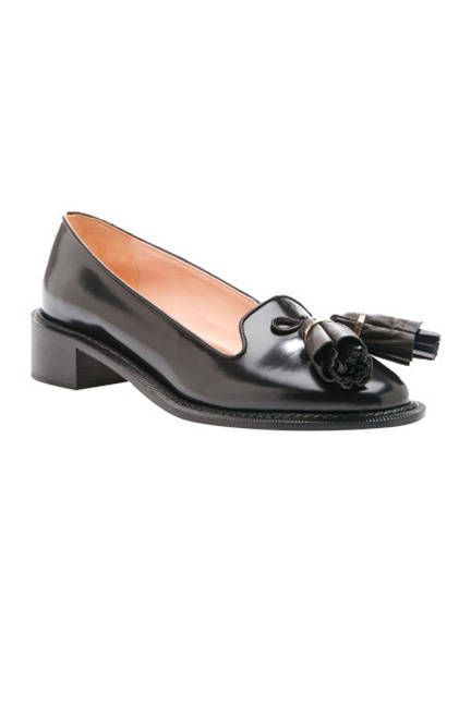 acc0ce6f42 Platform Shoes Iron Fist shoe drawing.Platform Shoes Iron Fist.. | Popular  Women Shoes | Pinterest | Shoes, Loafers and …