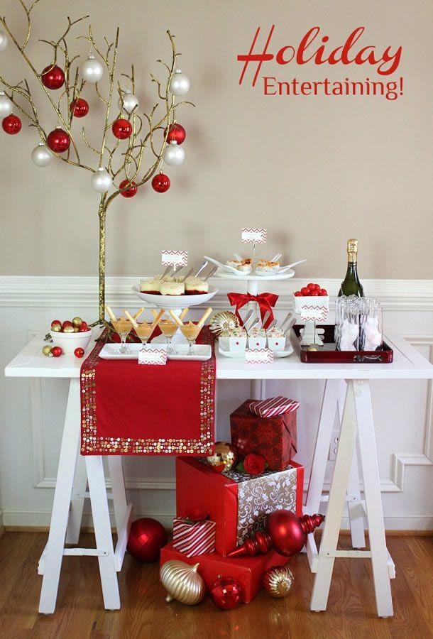 mesa-aperitivo-de-natal (9)