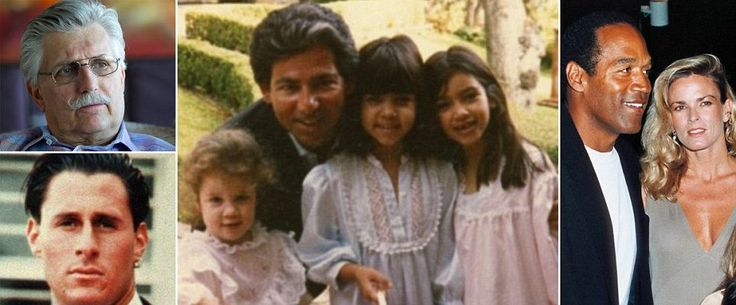 Robert Kardashian was a licensed attorney in CA and pal of OJ and therefore could keep his secrets since he was one of OJ's lawyers. He probably went to his grave knowing the truth and never revealed it. But, he did leave that disgusting family that nobody likes, everybody hates and that will do anything for money. Bob Kardass is hopefully in a very warm place for all eternity and rueing his allegiance to a killer.