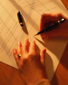 Portal Legal: Registro Nacional De Empresas Y Establecimientos. ¿Qué es el NIL?