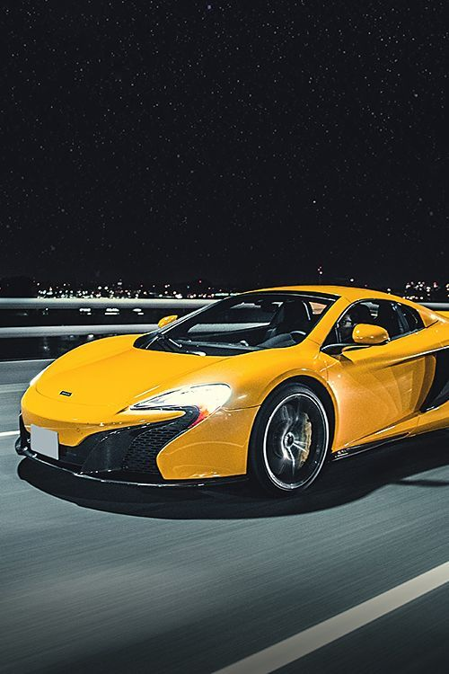 For more cool pictures, visit: http://bestcar.solutions/mclaren-650s-follow-yagouribe-for-more-pics