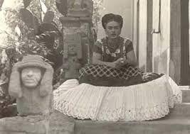 Image result for frida kahlo and diego rivera