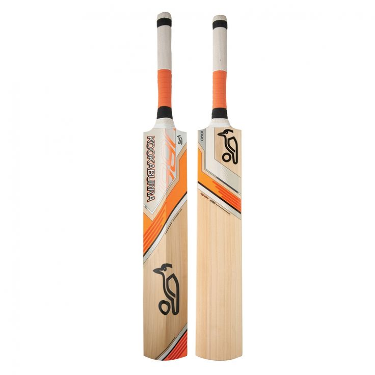 Kookaburra Xenon 1250 Bat | Cricket Express