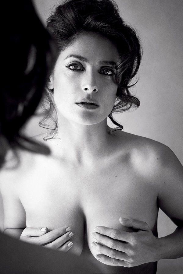 Moive stars naked girls pinterest Nude Celebrities