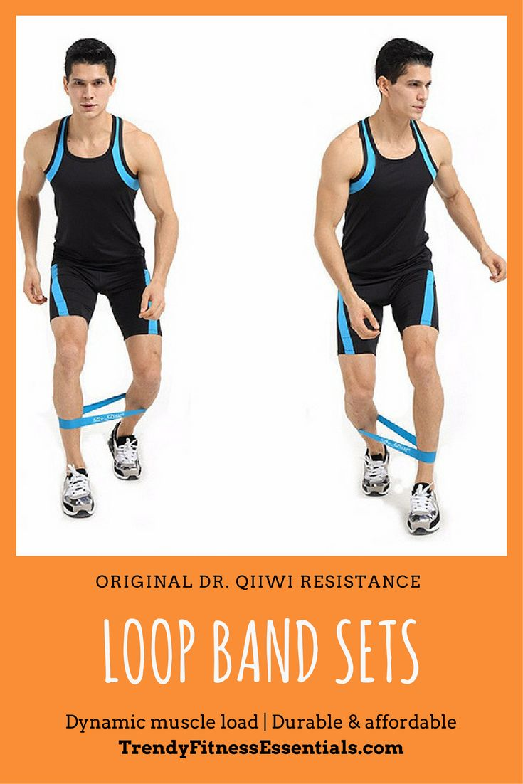 how to choose home exercise equipment