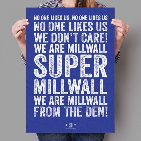 millwall-super-holding