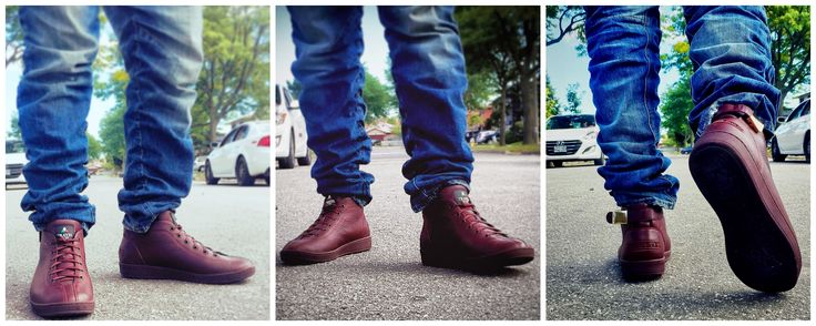 Fall in love with these Burgundy Malibu 300 Travel Fox, these are lit for any occasion. Make sure you grab one for your collection @ www.travel-foxusa.com #travelfoxshoes #astepbeyondsneaker #iamtravelfox #beautifulshoes #travelfoxkids #movement #lifestyle #original #travelfoxsounds #realhiphop #reggae #soca #worldmusic