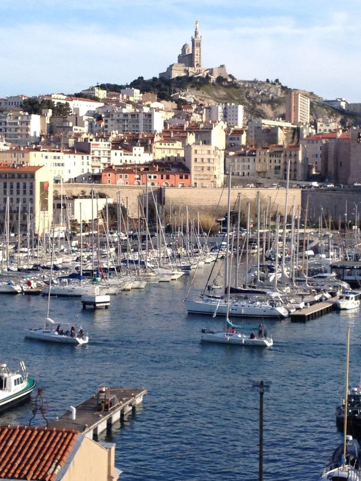 Marseille.    Room shares $35 a night...for girls with wrinkles and like to eat chocolate.