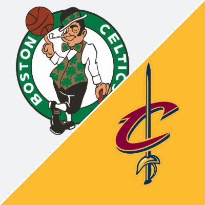 Box Score Updates on the Boston Celtics vs. Cleveland Cavaliers basketball game.   #CavsOpener #CavsHomeOpener   99:102, Cavs Won!  #LOV3theThree!   2017-10-17