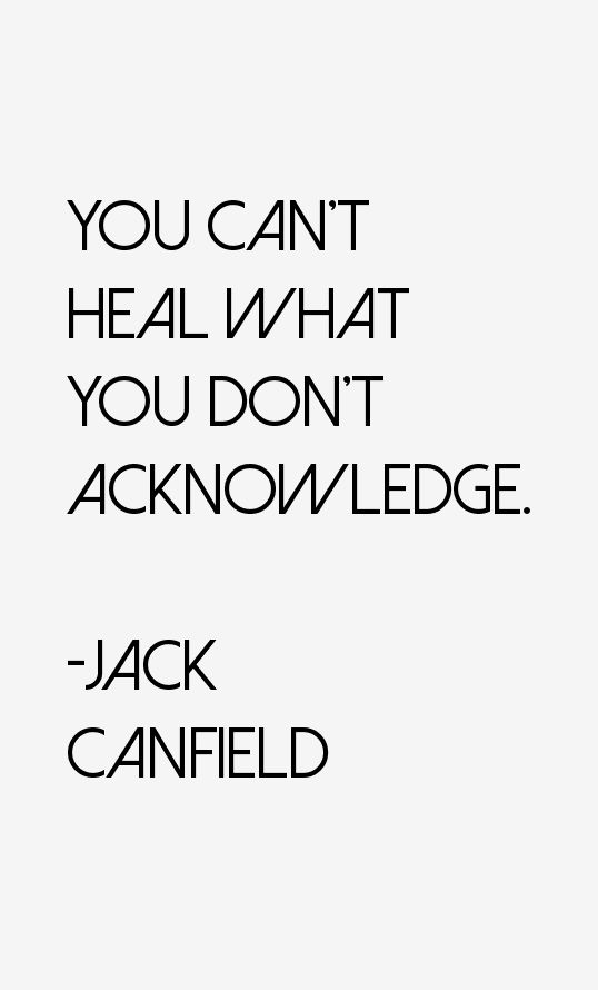 jack-canfield-quotes-8598.png (538×890)