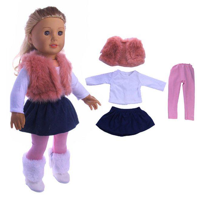 37 best muñecas accesorios images on Pinterest | Accesorios para ...