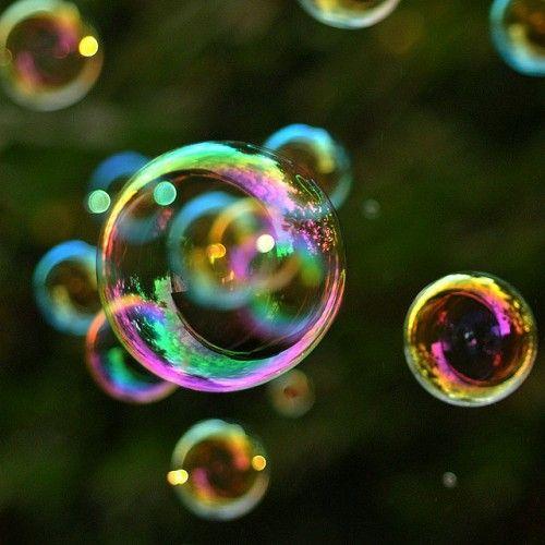bolle di sapone - Cerca con Google