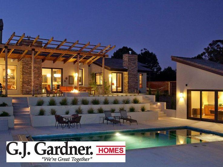 gj-gardner-home-builders-santa-barbra-ca2.jpg (800×600)