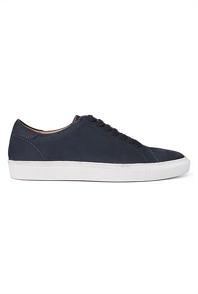 Men's New In Shoes & Footwear | Witchery Online - City Sneaker