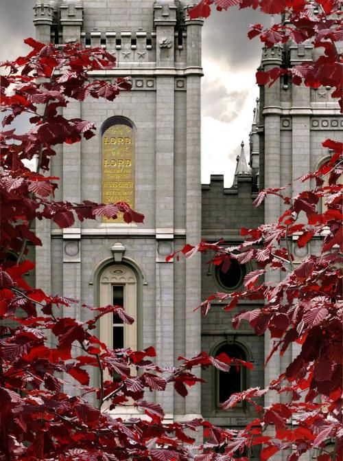 1000 Images About Lds Temples On Pinterest Gilbert O