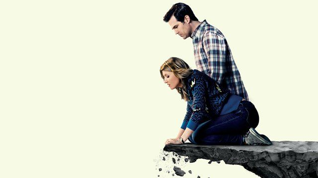 The Catastrophe Season 3 Trailer Wonders Why Fools Fall in Love