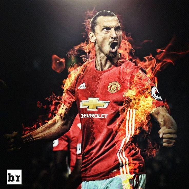 $18.Manchester united 16/17 soccer jersey.Ibrahimovic Rooney Mkhitaryan Pogba Bailly Shaw football top shirt.