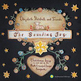 Smithsonian Christmas songs - so lovely!