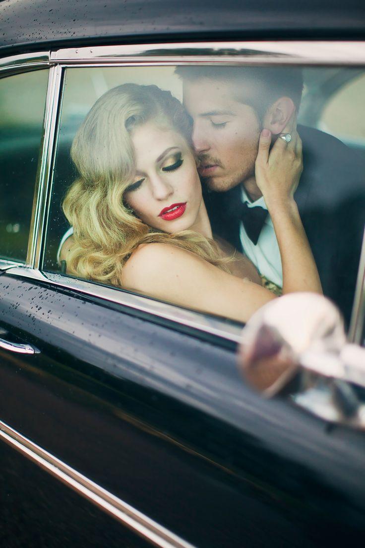 #theluxuryweddingsource Grace Ormonde Wedding Style Cover Option 9