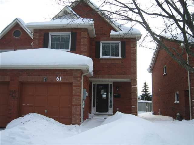 New listing three bedroom town home for more information visit http://www.newbarrierealestatelistings.com