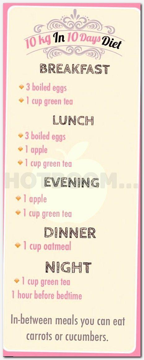 tesco diet plan app