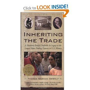 43 best books worth reading images on pinterest book covers book amazon inheriting the trade a northern family confronts its legacy as the fandeluxe Images