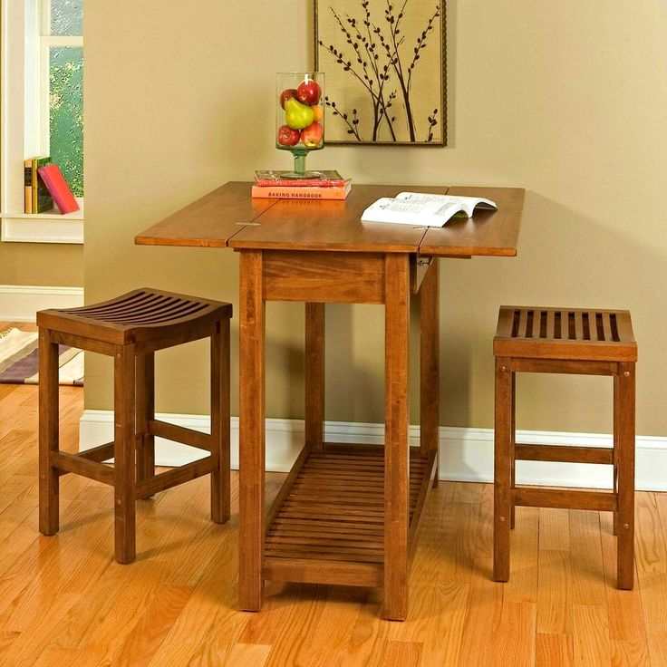 FurnitureAppealing Small Kitchen Table Sets For Ideas Wooden Tables Kitchens  Ideas Appealing Small Kitchen Table Sets