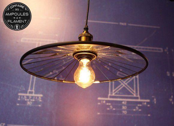 71 best cie des ampoules a filament images on pinterest. Black Bedroom Furniture Sets. Home Design Ideas