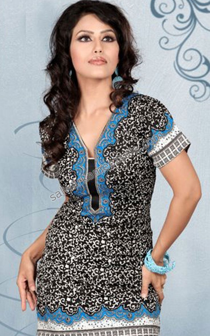 Tunics For Women Tunics Designer Tops Designer