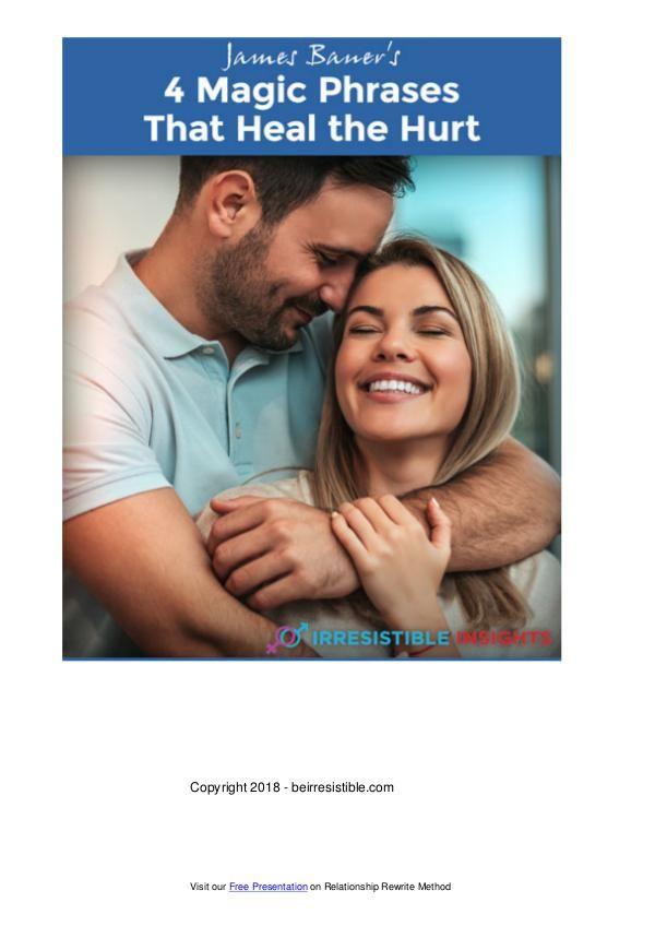 dating.com reviews free pdf free pdf