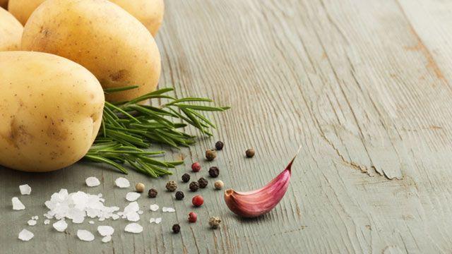蒸し料理のようなシンプルな調理でも、高級料理のように仕上がる調味料3選...