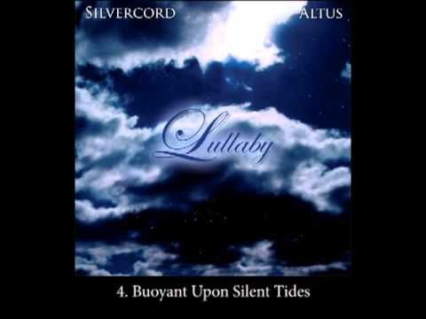 Silvercord / Altus - Lullaby (2006) COMPLETE ALBUM - YouTube