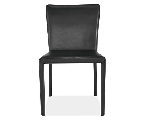 Chairs For Ra Room