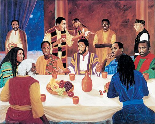 African American Artwork Sisters Google Search African