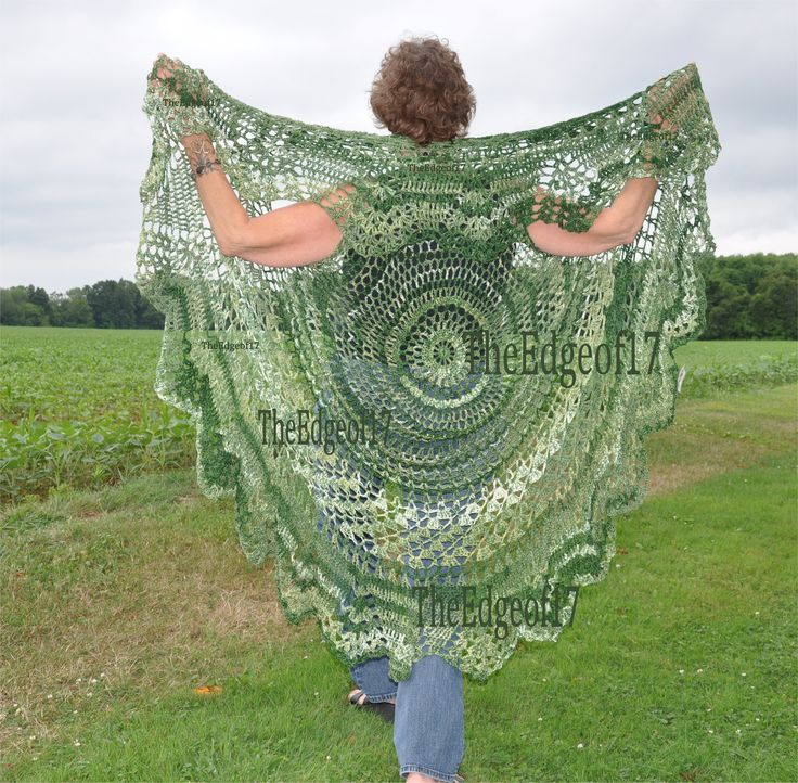 5161 best Häkeln images on Pinterest | Knit crochet, Crochet ideas ...