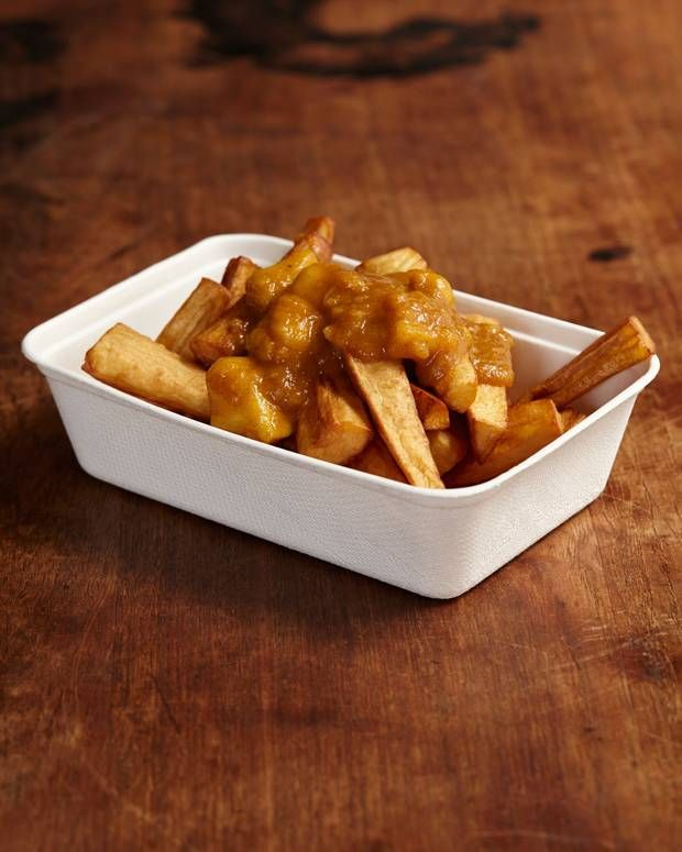 mark hix recipe parsnip chips with curry and apple mark hix recipes ...