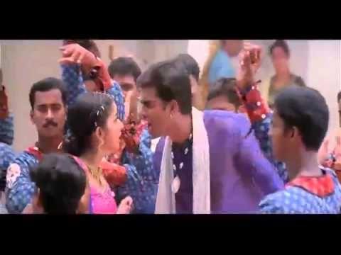 Ichhuthha Ichuthha | RUN | R.Madhavan, Meera Jasmine | Tamil Film Song
