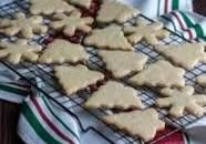 Sugar Cookies Recipe | Alton Brown | Food Network