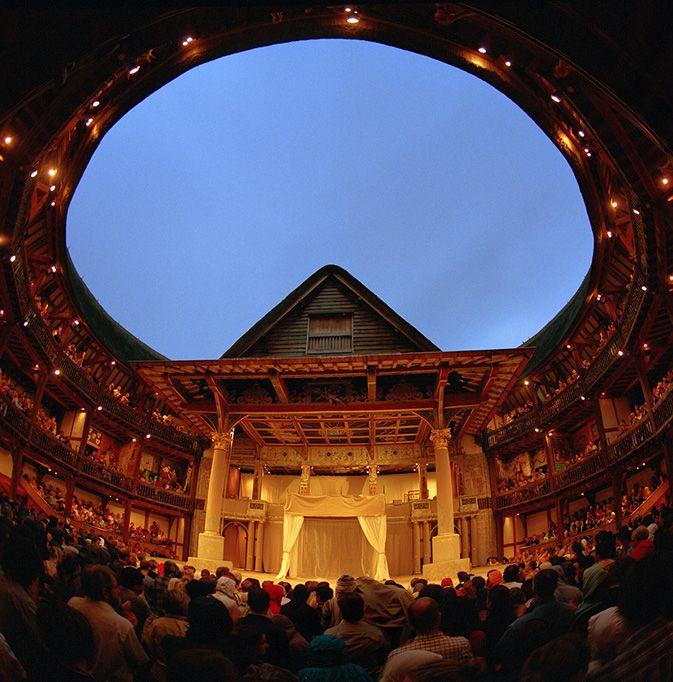best 25 globe theatre ideas on pinterest