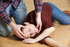 What is a Diabetic Seizure? Know the Signs and Symptoms