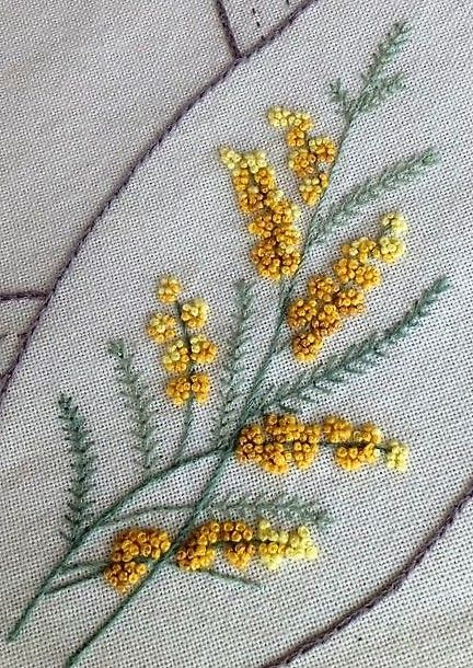 Notforgotten Farm ~ Rug Hooking ~ Punch Needle ~ Applique ~ Cross Stitch ~ Folk Art ~ Farmhouse Living