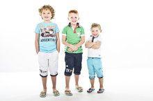 Milan-Aqua jongens kleding Quapi kidswear zomer collectie 2014 www.lotenlynn.nl