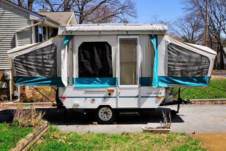 Small Tent Trailers for Sale - top Rated Interior Paint Check more at http://www.tampafetishparty.com/small-tent-trailers-for-sale/
