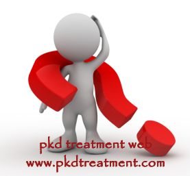 Kidney failure is a common type of kidney disease, which can be caused by many factors. When patients suffer from kidney failure, they may have a low kidney function, then patients will get high creatinine level easily. Then how serious is creatinine 9.2 for kidney failure patients?