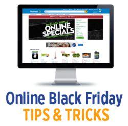 Black Friday @ GottaDEAL - 2017 Black Friday Ads - The Official Black Friday Deals Site