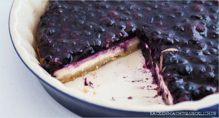 Low Carb Cheesecake ohne Zucker