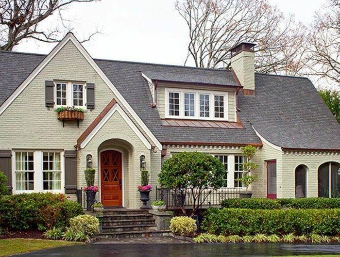 Les 25 meilleures id es de la cat gorie fenetre de toit - Fenetre de toit fixe ...